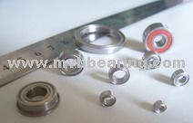 Miniature Ball Bearings Metric Size