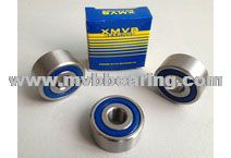 R Miniature Inch Size Ball Bearing