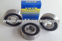 Imperial Size Ball Bearing