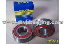1600 Inch Size Ball Bearing