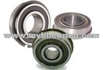 7500DLG/7600DLG Ball Bearing
