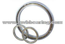 Special Thin Section Ball Bearing